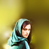 amchara: Morgana from Merlin (Default)
