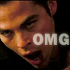 beetle_comma_the: (OMG!Kirk)