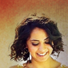 silveronthetree: parminder nagra (just a girl)