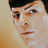 beetle_comma_the: (SpockIndeed)