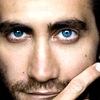 cursethedarkness: (eyes blue)