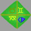 greendiamond: (pic#3438700)
