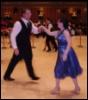 hkellick: K and I dancing (Dancing)