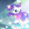 abeautifulheart: (sparkle princess)