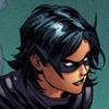 darth_cloudo: (Black Bat)