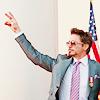 fun_vee: ([tony] privatized world peace)