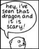 carmillamurray: (Wiggles Dragon)