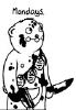 carmillamurray: (Mr Wiggles Mondays)