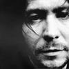 alt_sirius: (close-up)