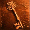 marcella_mcphee: fancy key (magic key)