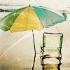jadecharmer: (Umbrella in the Sand)