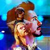 bethbethbeth: (Avengers Thor Tony Cap (equanimousicons))