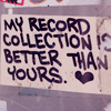 homesick_at_spacecamp: (my records better than yours)
