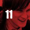 nonelvis: (DW Eleven)