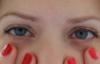 karamelka: (eyes-new)