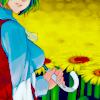 yellow_empress: (zz jardin du soleil)
