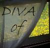 myschyf: (Diva of dandelions)