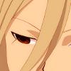 resipiscence: (my natsume impression)