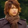 minetodecide: (Ryusei - idle/thinking 3)