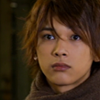 minetodecide: (Ryusei - idle/surprised)