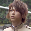 minetodecide: (Ryusei - confused/curious)