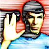 spock74: (Default)