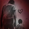 sweetmotherofgod: (best dad)
