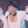 xiahwase: (Junsu)