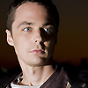templargirl: (gorgeous jim parsons)