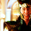 cluegirl: (Loki hee)