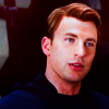 cluegirl: (Suited Steve)
