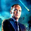 cluegirl: (Poster Coulson)