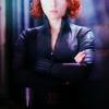cluegirl: (Widow Chin)