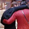 canon_is_relative: (K/Mc: hug)