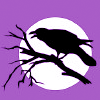 schrocken13: (Quoth the raven)