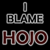 cleflink: ([ff7] #$%&ing Hojo)
