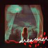 roguemyth: (dreamer)