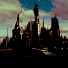 scrollgirl: city of atlantis (sga atlantis)
