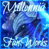 millennia_fanworks: (Default)