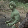 incrediblegreen: (Hulk watches)
