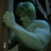 incrediblegreen: (Hulk Smash)
