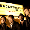 bsb: backstreet boys cover art (this is us!)