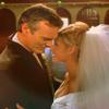 polly1esther: (B/G-Wedding)