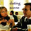 polly1esther: (B/G-DatingScene)