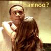polly1esther: (B/E-Hamnoo?)