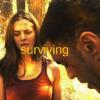 polly1esther: (B/E-Surviving)