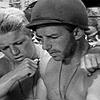 lamardeuse: (Guadalcanal Diary)