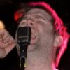 getinnocuous: A photograph of James Murphy, the man behind LCD Soundsystem. (James Murphy)