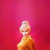 spud66cat: (Star Trek-Rand-pink)
