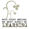beblueberry: (we must surely be learning)